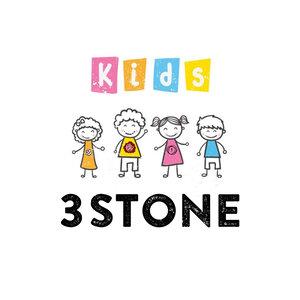 3Stone+Kids