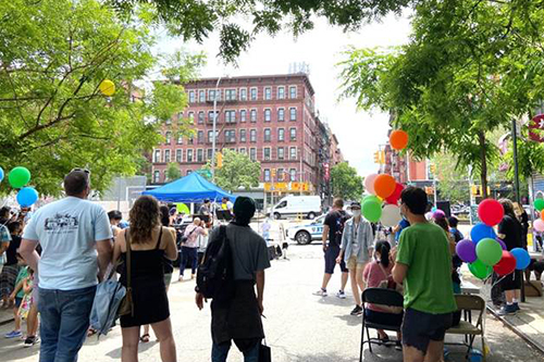 Spread_Love_Street_Fair-2