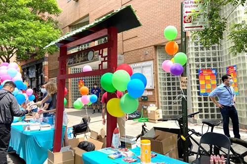 Spread_Love_Street_Fair-3