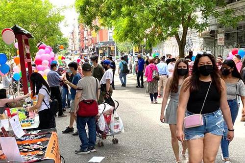 Spread_Love_Street_Fair-5