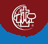 TheAlliance-logo-150-02